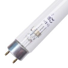 Бактерицидная лампа Aervita T8 UVC 30W