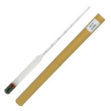 Ареометр АС-3 сахарометр