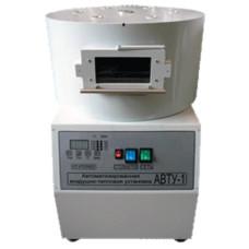 Сушильный шкаф АВТУ-1