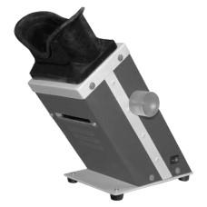 Диафаноскоп ДСЗ - 2М