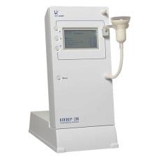 Анализатор молока Клевер-2М