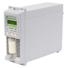 Анализатор качества молока Лактан1-4 М с функцией пробоподготовки