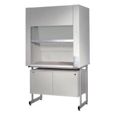 Вытяжной шкаф ЛК 1200 ШВ