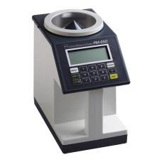 Влагомер для зерна РМ-650