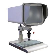 Световой трихинеллоскоп ПТ-80