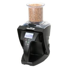 WILE-200 Влагомер зерновых +натуромер