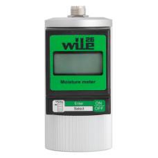 Влагомер сена Wile-26