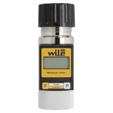 Влагомер Wile 55