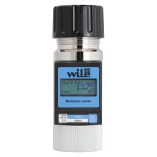 Влагомер WILE-65